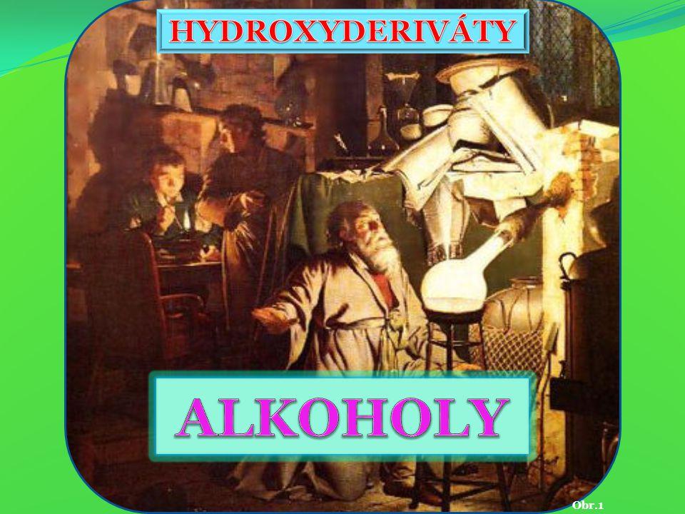 1,2,3-trinitro-oxy-propan (propan-1,2,3-triyltrinitrá) Dynamit  Alfred Nobel 1867  nitroglycerin s křemelinou A-Křemelina + nitroglycerin B - Ochranný obal C - rozbuška D - Zápalný drát E - Páska Obr.30 Obr.29 Obr.28 Alfred Nobel 1833 - 1896