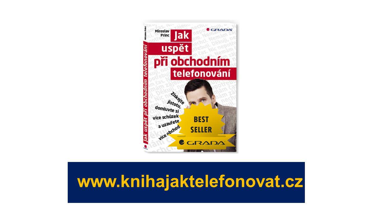 www.knihajaktelefonovat.cz