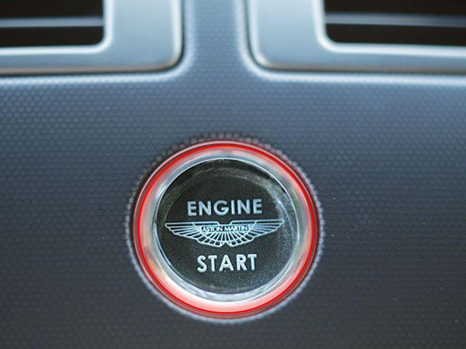 Wankelův motor Vynalezen v padesátých letech 20. století Felixem Wankelem. Pracuje na rotačním principu. Výhody: kompaktnější, vyšší otáčky, jednodušš