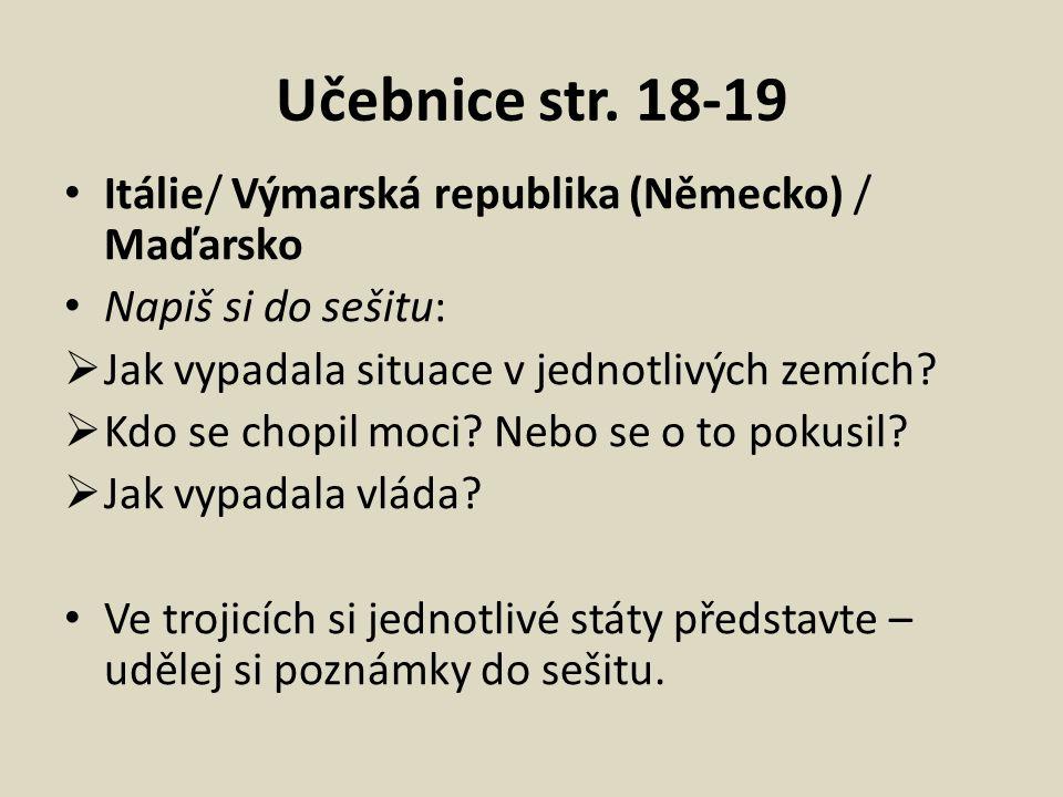 Učebnice str.