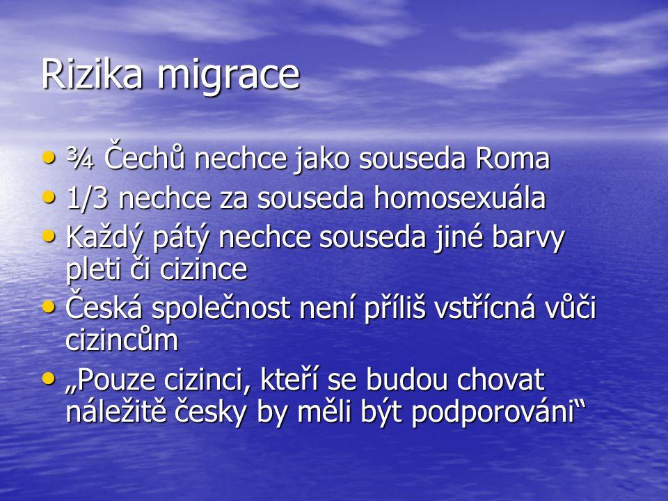 4 0003 0002 0001 0000 2 0003 0004 000 0 10 20 30 40 50 60 70 80 90 Věková a pohlavní struktura cizinců v České republice k 31.