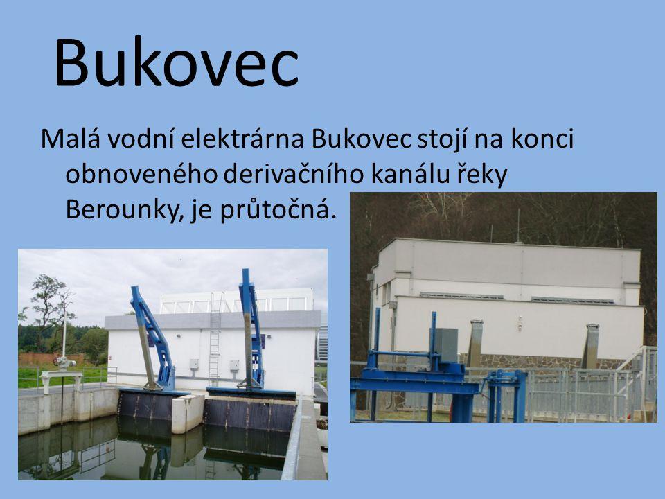 Pardubice Pardubická vodní elektrárna byla první elektrárnou s velkým horizontálním turbosoustrojím, která byla na území tehdejší ČSSR navržena.