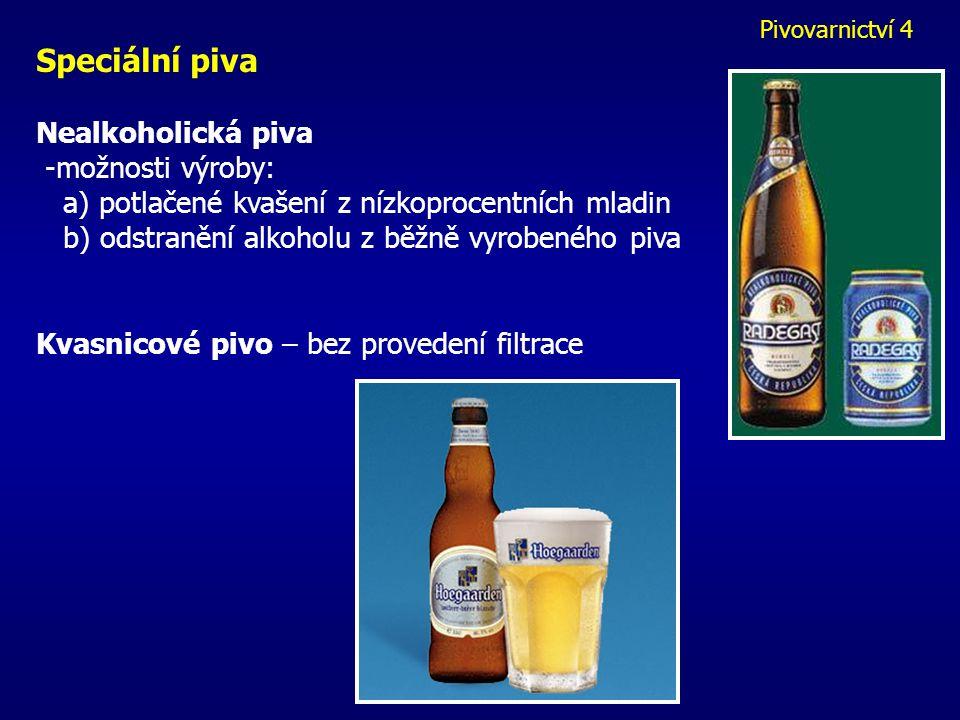 Nejsilnější české pivo: X-Beer 30 - minipivovar U Medvídků (Staré Město) - zraje víc než půl roku - 30 sacharizačních stupňů a 12 procent alkoholu - c