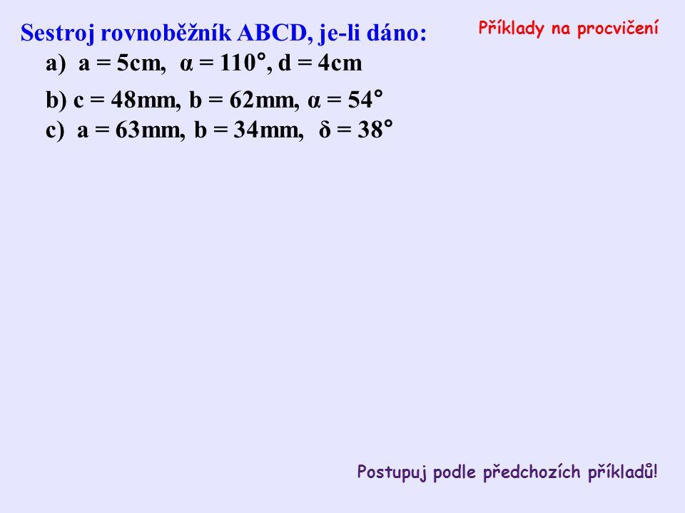 Zdroje: Odvárko a Kadleček, 1999, Matematika pro 7.