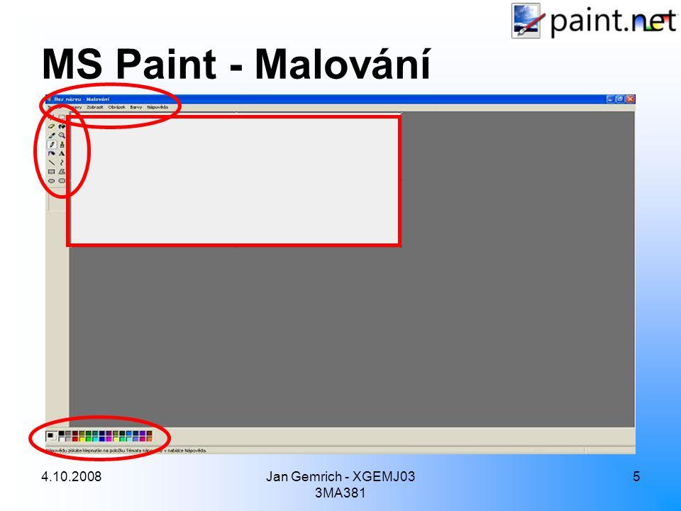 4.10.2008Jan Gemrich - XGEMJ03 3MA381 6 Paint.NET v3.36