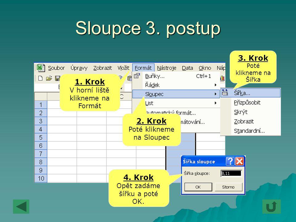Microsoft Excel DDDDoufáme, že se vám prezentace líbila a že jste se něco přiučili.