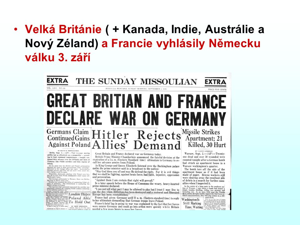 Pétain a Hitler