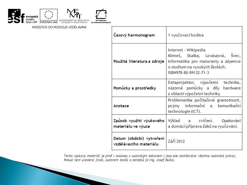 Zadání: 1.Vstupte na Internetu na datové stránky http://www.datoveschranky.info/obcan/, zde se seznamte se zásadami a podmínkami jejich činnosti.