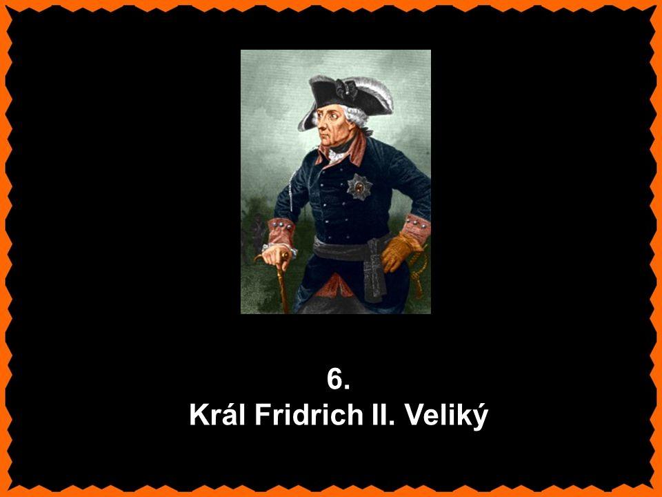 Car Petr Veliký: jeho nechuť k osobní očistě byla známa po celé Evropě. I na poměry 18.století neuvěřitelně páchl a naprosto neovládal základní chován