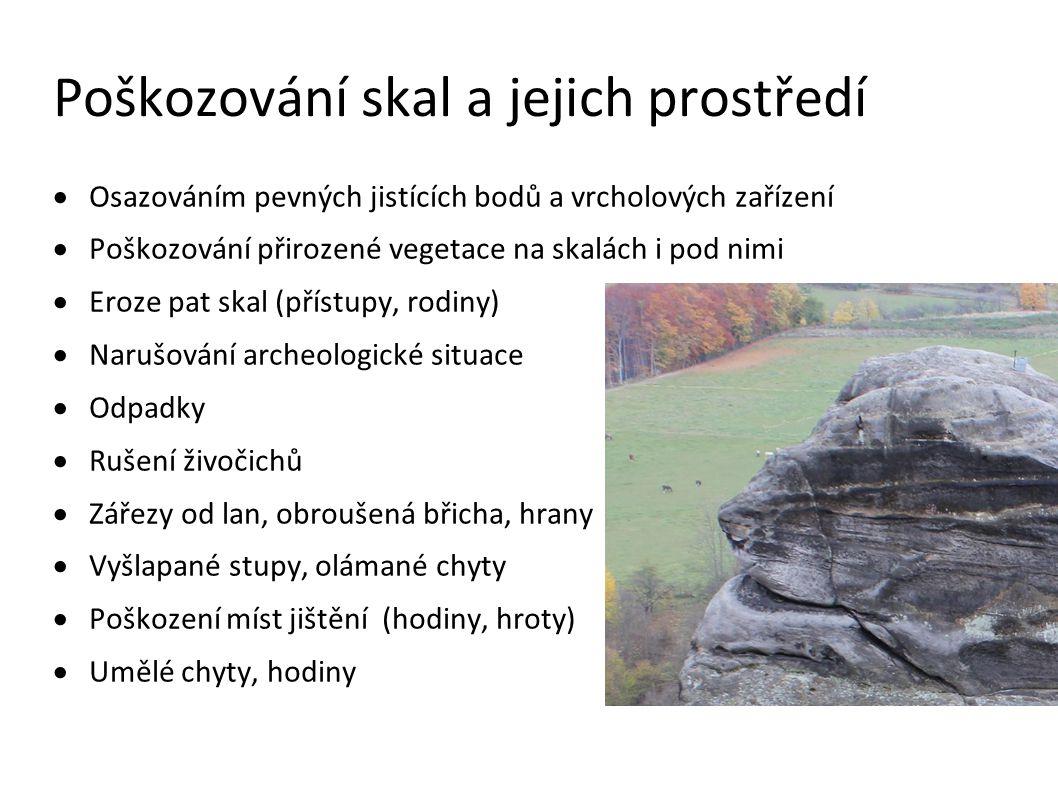 "Děkuji Vám za pozornost Jan ""Had Mertlík mertlik@cesky-raj.info"