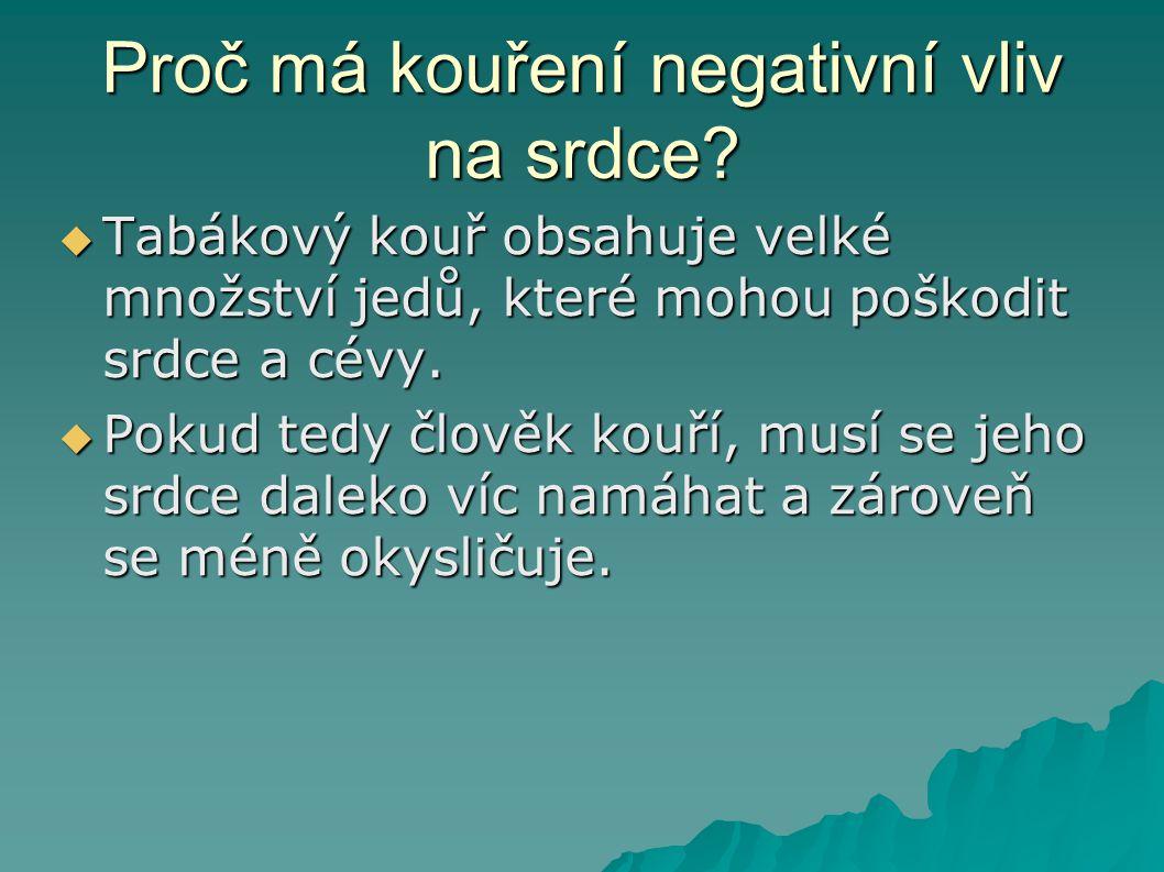 www.kurakovaplice.cz www.kurakovaplice.cz MILOŠ ŠTEJFA a kol., Kaediologie II.