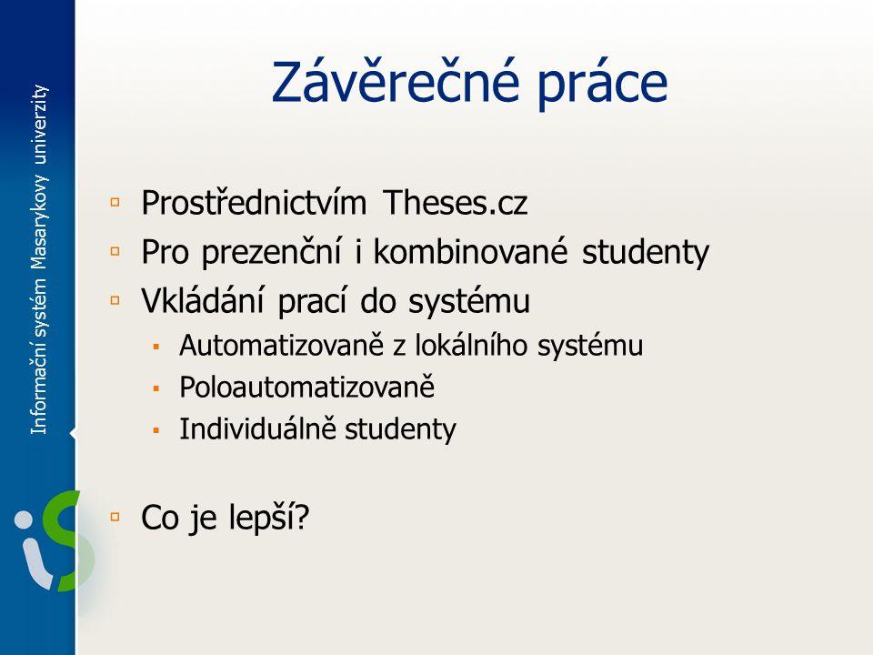 """Nesprávné postupy ▫ Požadování """"protokolu o originalitě od studenta ▪ Protokol o originalitě."""