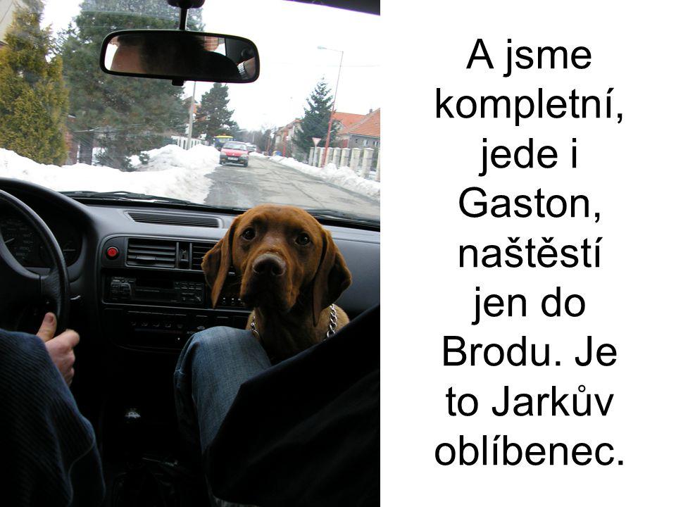 SK, Terchová – Vrátna, chata Vrátna www.vratna.sk vratna@vratna.sk
