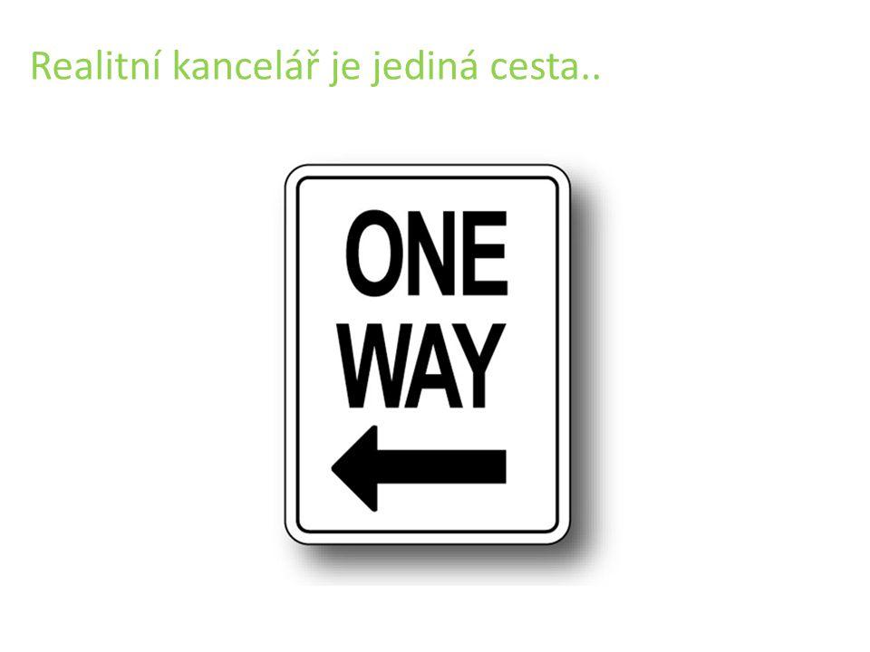 """BRAND L VE """"Bezrealitky.cz je bezpochyby kvalitní podnikatelský koncept, který vhodně doplňuje další nabídky služeb v oblasti obchodu s nemovitostmi na našem trhu .."""