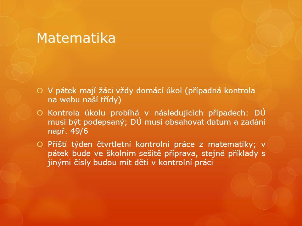 Akce třídy do konce roku 2012  Listopad 2012 – návštěva litoměřické galerie, cenové náklady cca 100,=  Prosinec 2012 – návštěva skansenu v Přerově nad Labem zrušena  13.
