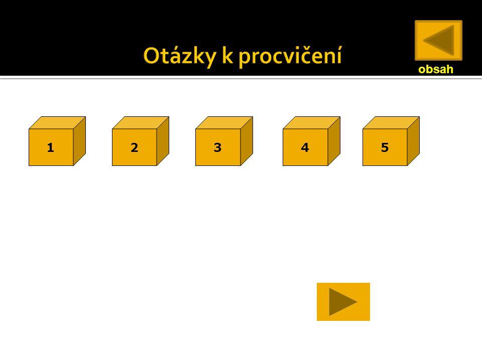 12534 obsah