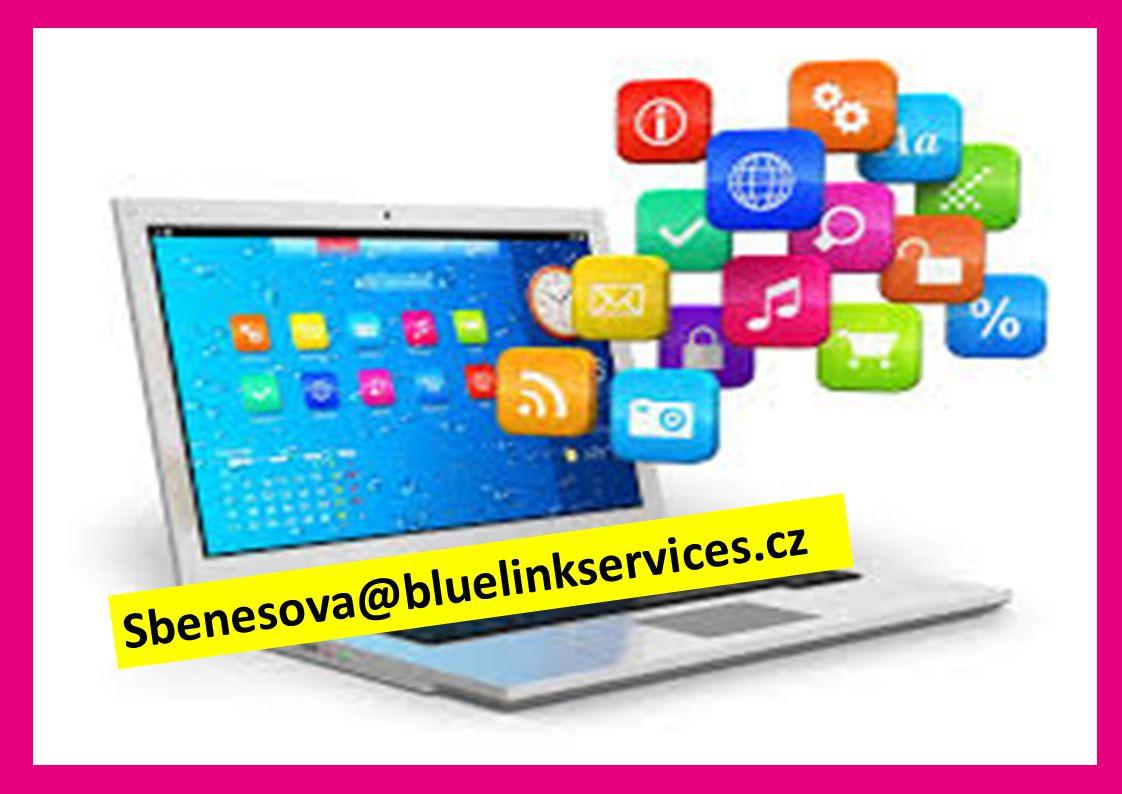 Sbenesova@bluelinkservices.cz