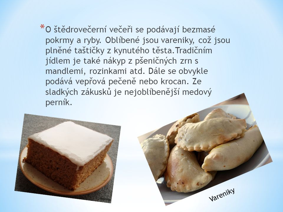 * Vytvořil: Jiří Čermák * Datum: 20.12.2013 * Děkuji za zhlédnutí.