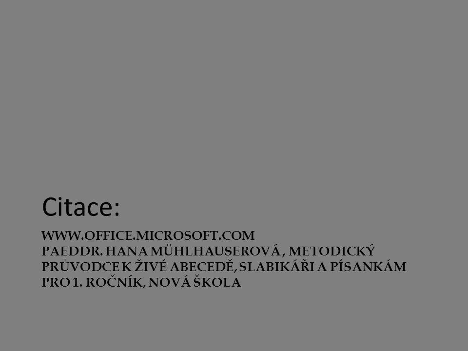 WWW.OFFICE.MICROSOFT.COM PAEDDR.