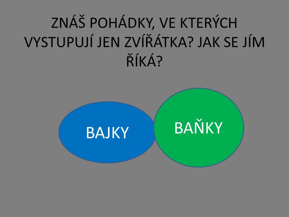 http://www.fragment.cz/picture/shop/cz/zbozi /big/v_nejznamejsi-bajky_pro-deti_ezop-la- fontaine-krylov_202239-01.gif http://www1.bookfan- static.eu/images/cover/book/3/6/4/1/7/Ezopo vy-bajky-Ezop---w-263-h-354.jpg