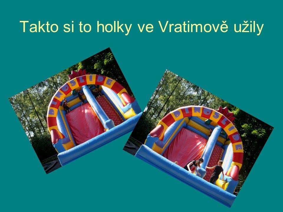 Polanka nad Odrou 24.7.2010
