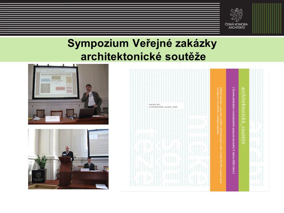 ROZPOČET 2011 – VÝCHOZÍ SITUACE  Návrh rozpočtu 2011 je zpracován na základě výsledků hospodaření roku 2010 a odráží priority a rozhodnutí představenstva o nových úkolech.