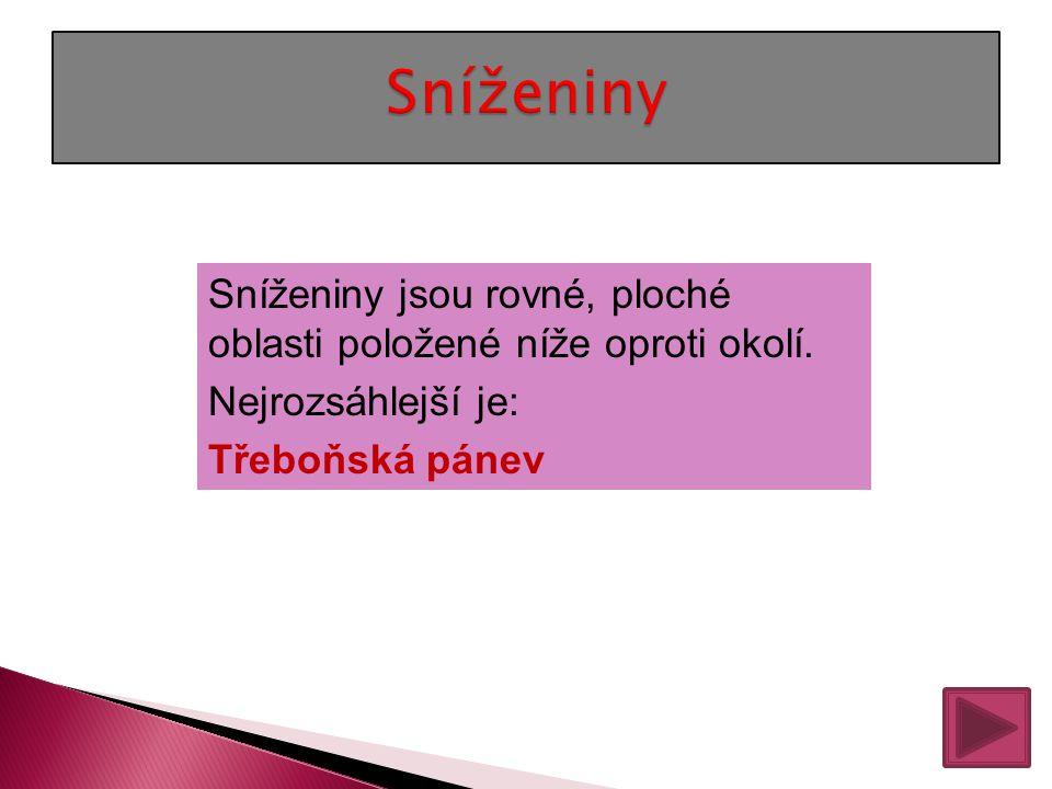 Polabí (8)