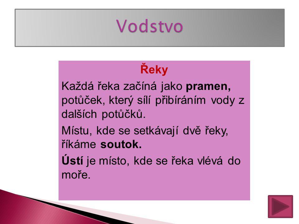 Krkonoše (13) (14)
