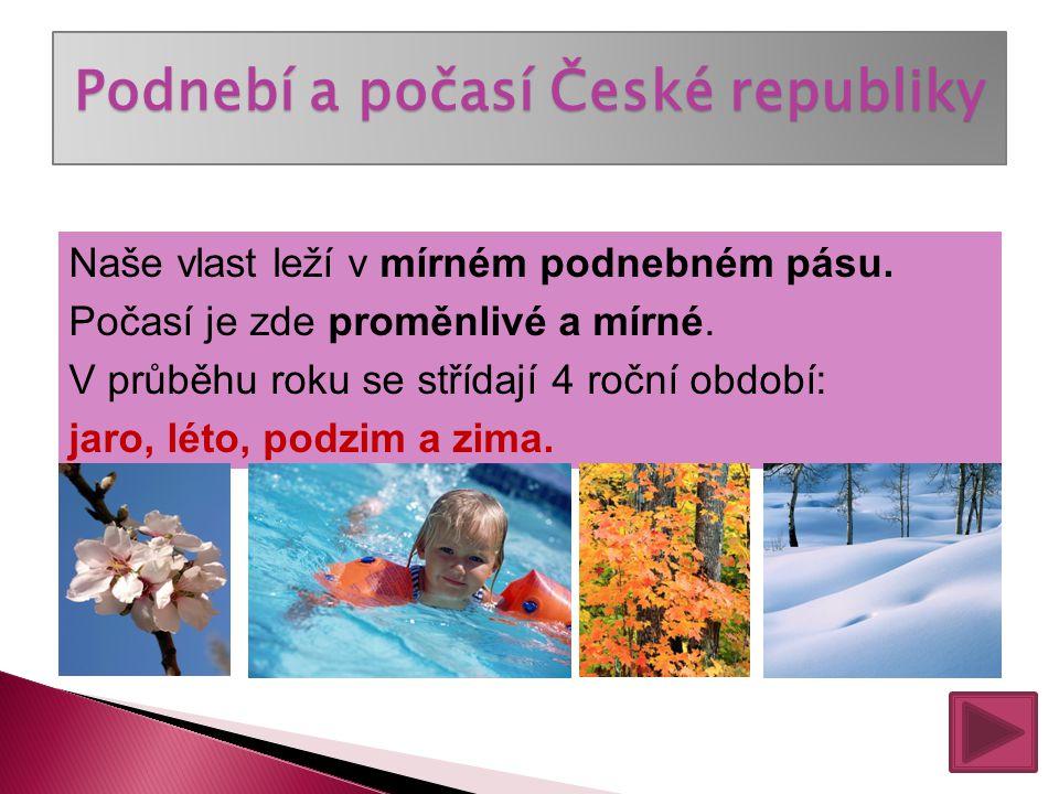 Nejznámější přehrady v Čechách Na řece Vltavě: Lipno, Orlík, Slapy Na řece Želivce: Želivka Na řece Ohři: Nechranice Na řece Jihlavě: Dalešice LIPNOLI