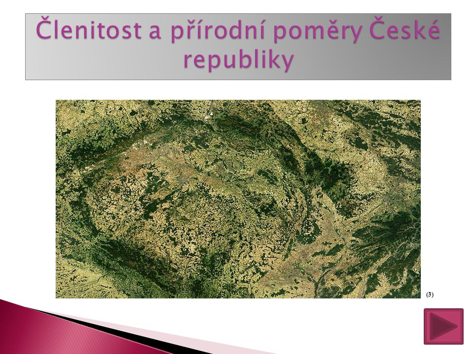 Podnebí a počasí České republiky Naše vlast leží v mírném podnebném pásu.