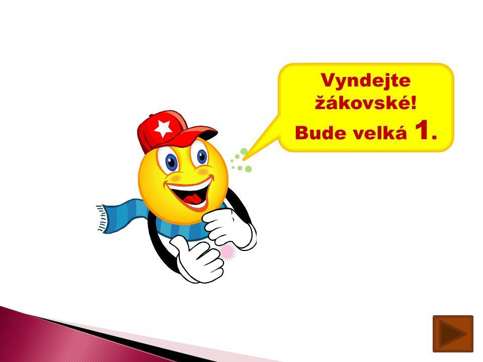 Která roční období se střídají v ČR? Kontrolu proveď kliknutím na obrázky. PODZIM LÉTO JARO ZIMA