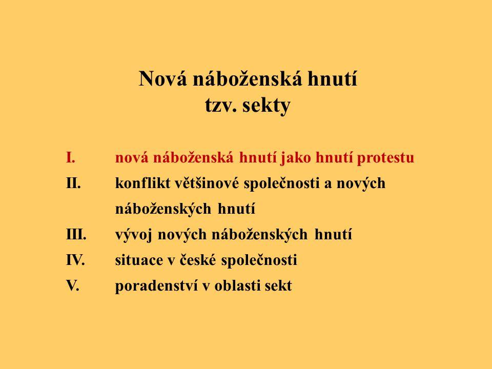 indické tradice Jóga v denním životě Česká hiunduistická náboženská společnost II.