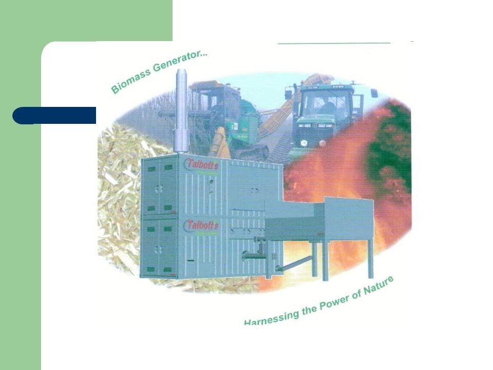 Solární aplikace Stirlingova Motoru