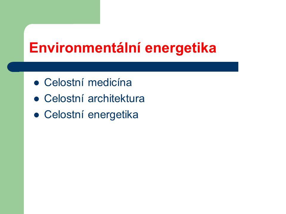Mgr. Radovan Šejvl www:energis24.cz Tel: 773 13 24 24 Elektřina s vůní dřeva … Energis 24