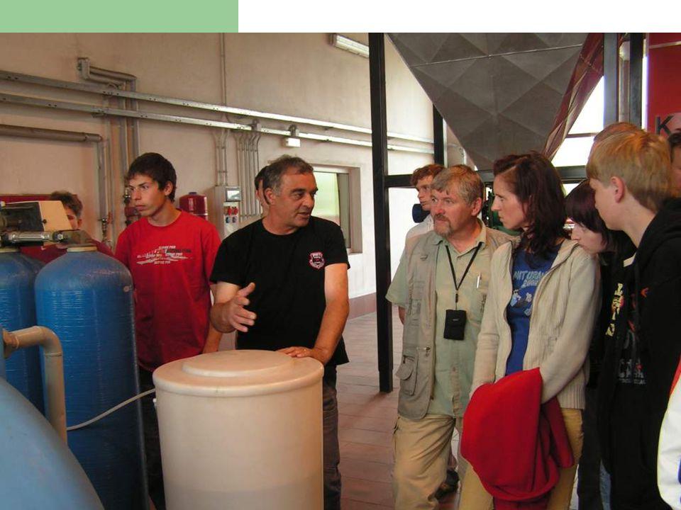 Více na www:parnímotory.sk