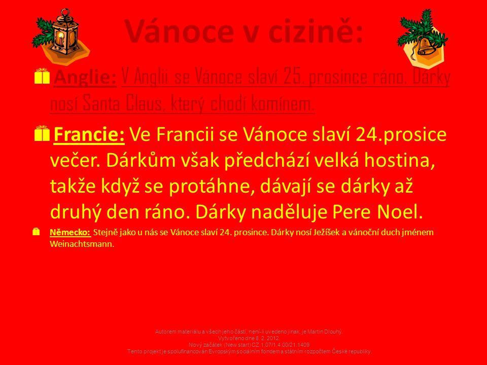 Zdroje obrázků Všechny uveřejněné odkazy [cit.2012-02-08] dostupné pod licencí office.