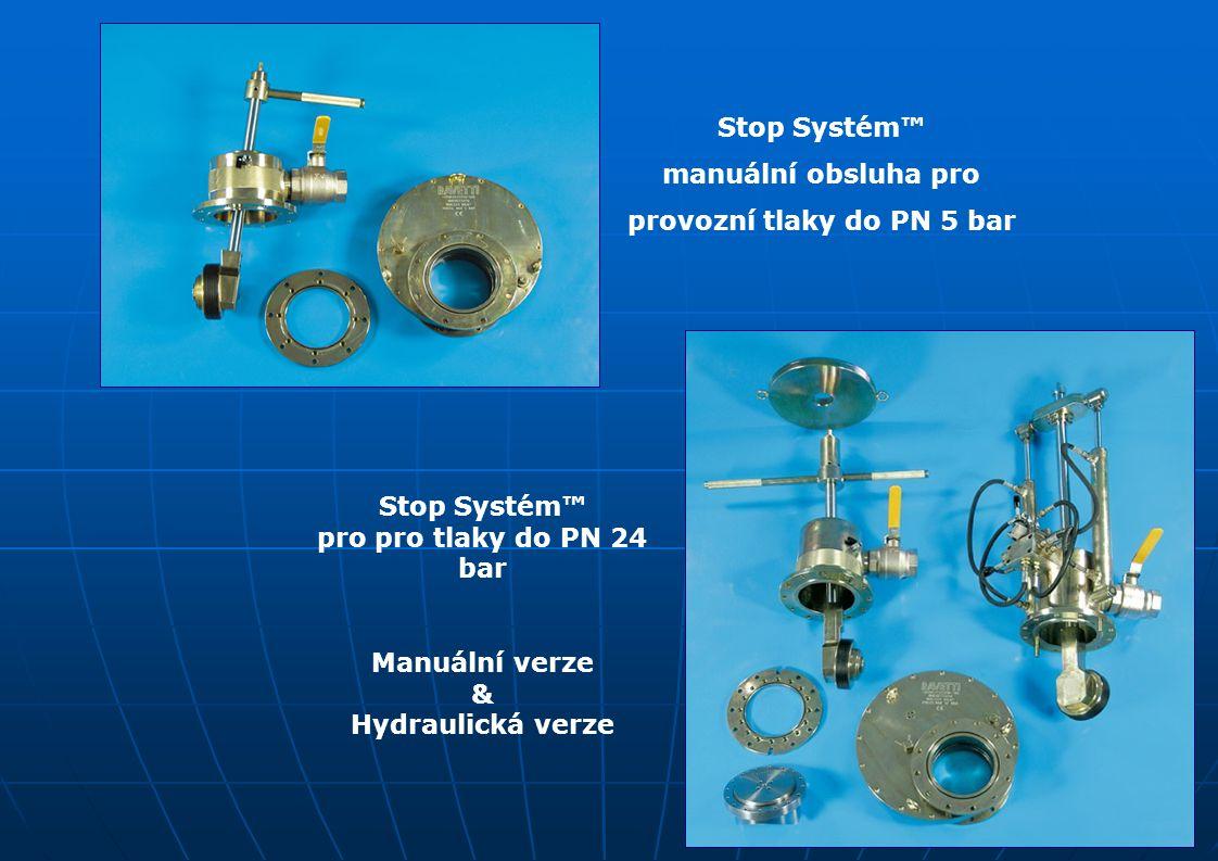 Jednostranné uzavření plynovodního PE potrubí Da 315mm – SDR 17.6 za provozního tlaku PN 8 bar, tvarovka RAVETTI