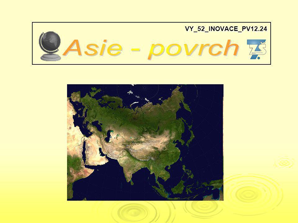VY_52_INOVACE_PV12.24 VY_52_INOVACE_PV12.24