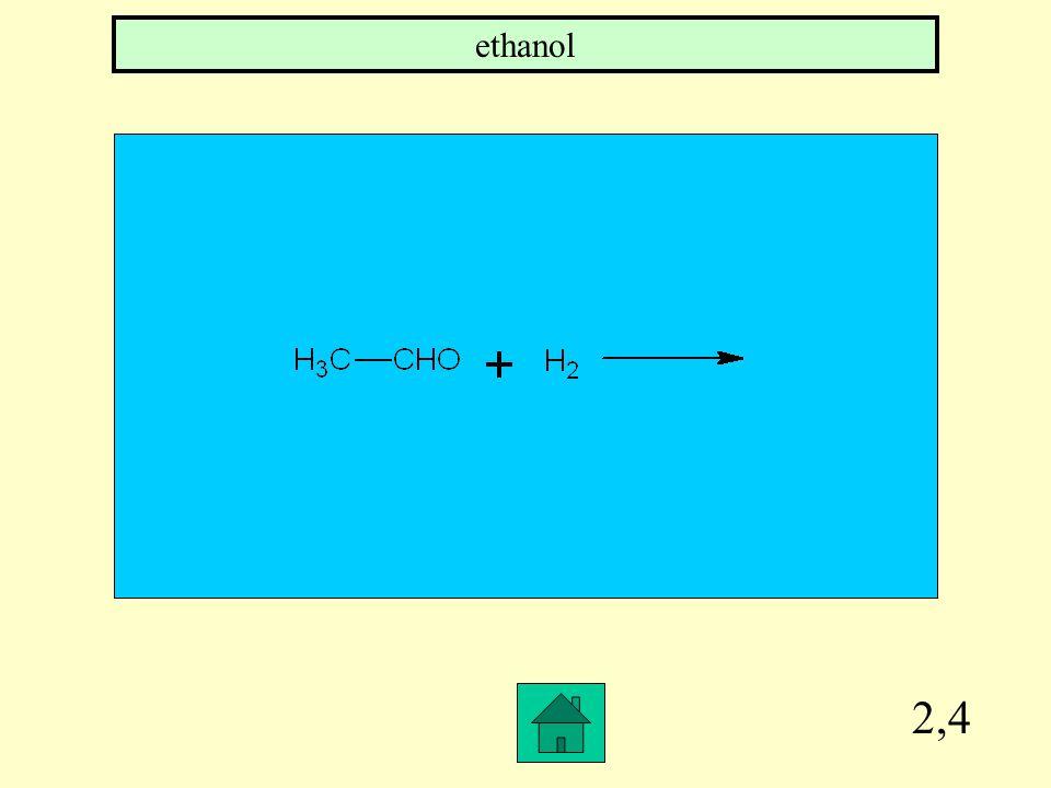 2,3 vodík