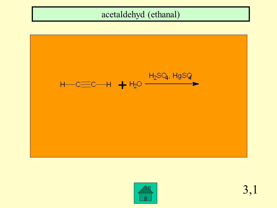 2,4 ethanol