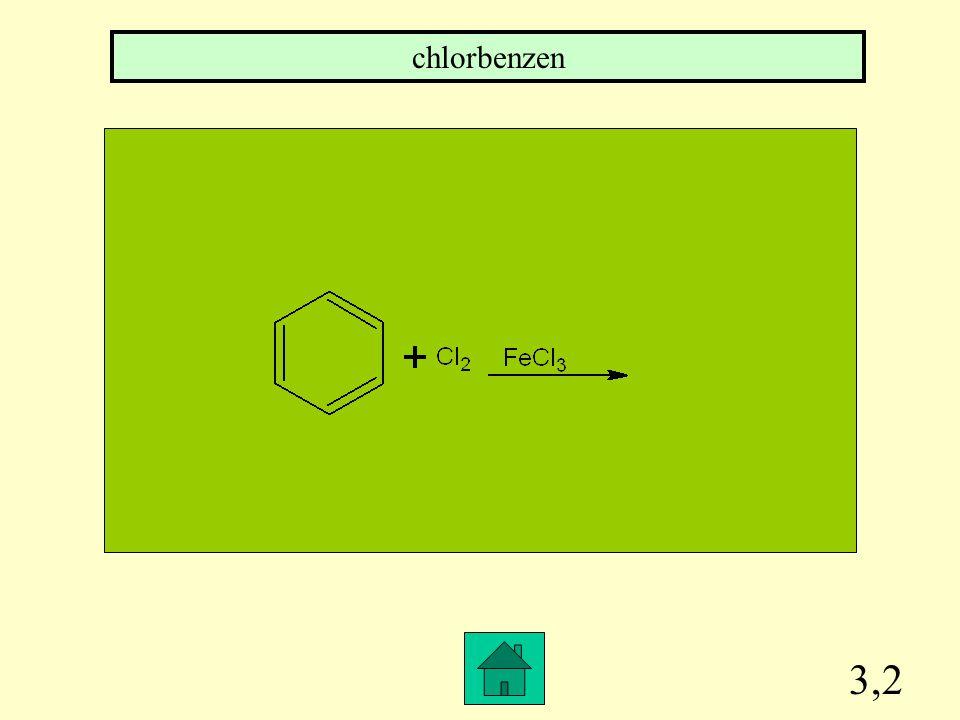 3,1 acetaldehyd (ethanal)