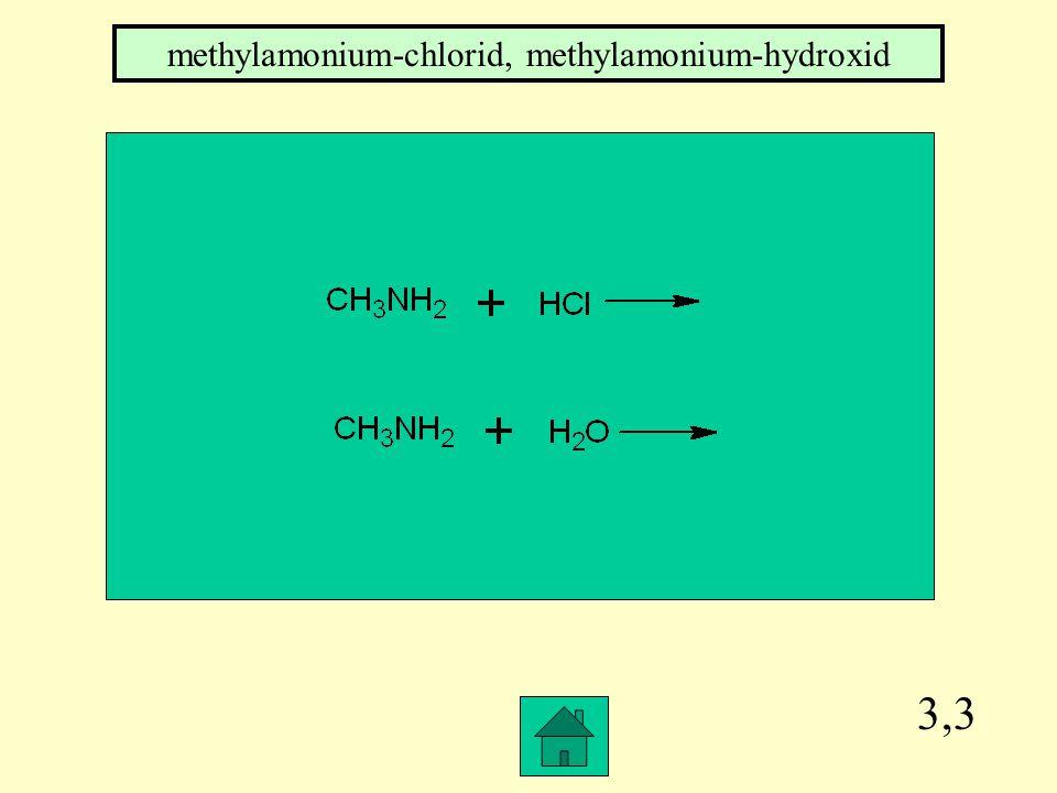 3,2 chlorbenzen