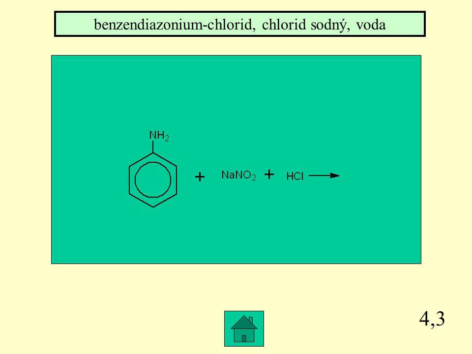 4,2 ethen, bromid hořečnatý