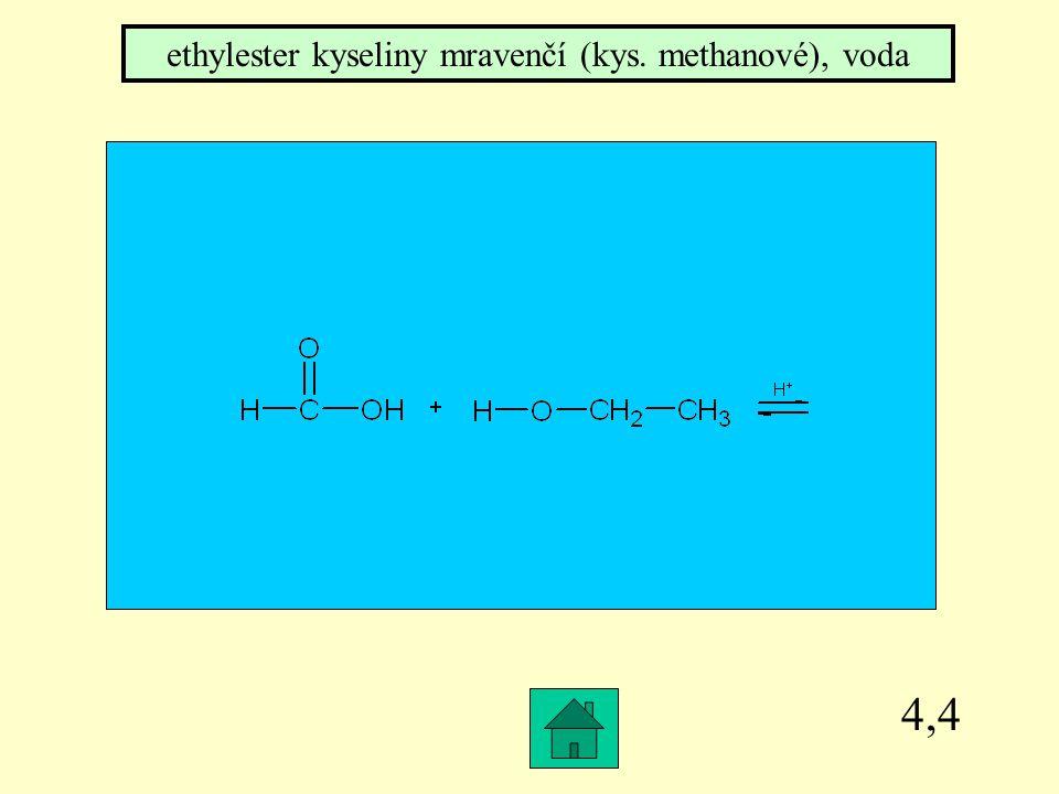 4,3 benzendiazonium-chlorid, chlorid sodný, voda