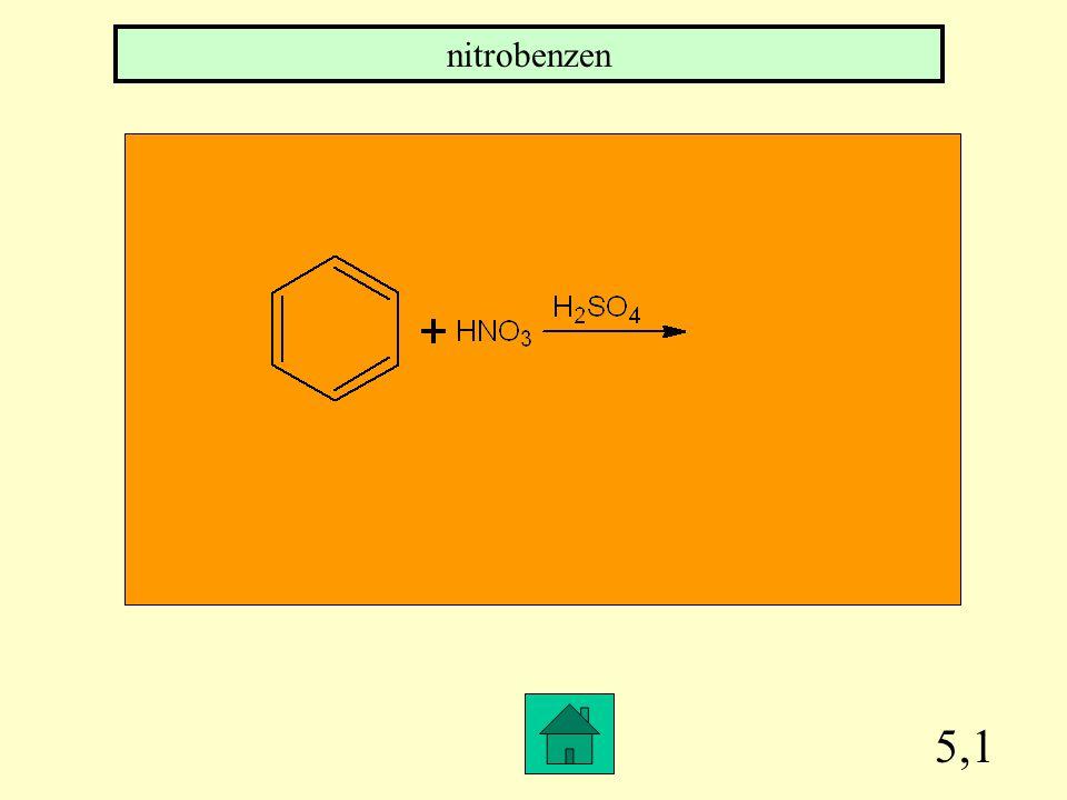 4,4 ethylester kyseliny mravenčí (kys. methanové), voda