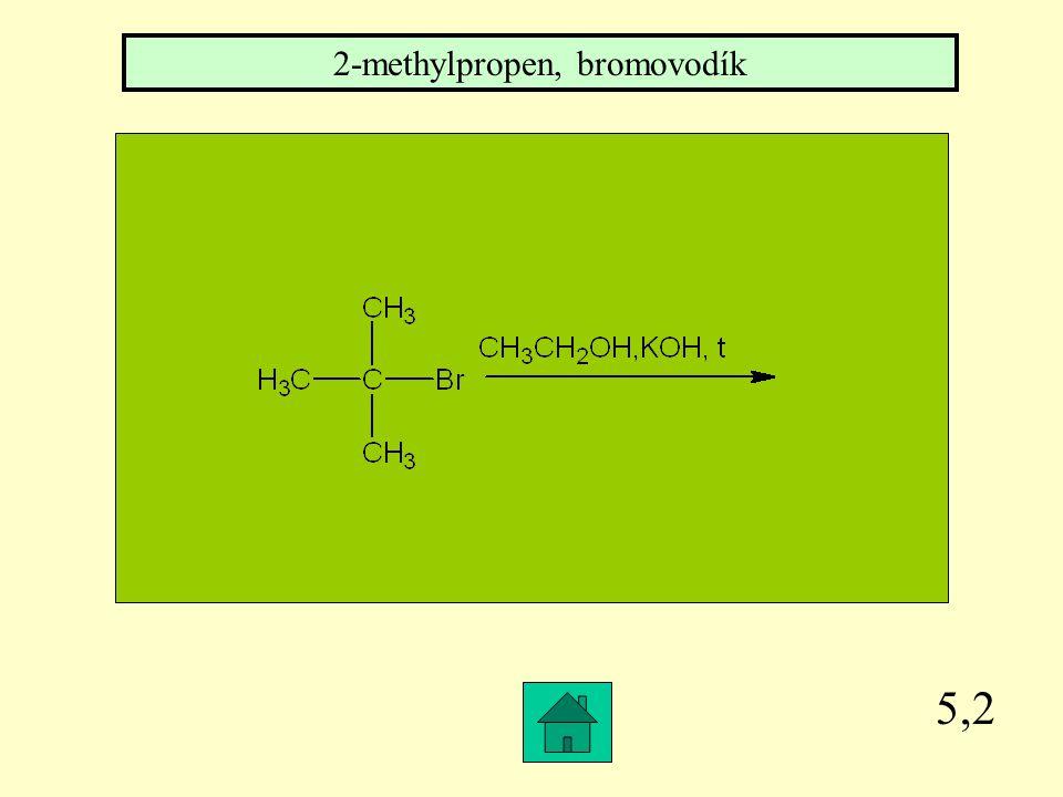 5,1 nitrobenzen