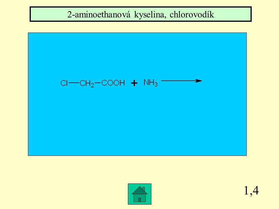 1,3 nitrační směs (kys. dusičná, kys. sírová)
