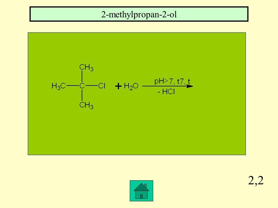 2,1 polypropylen