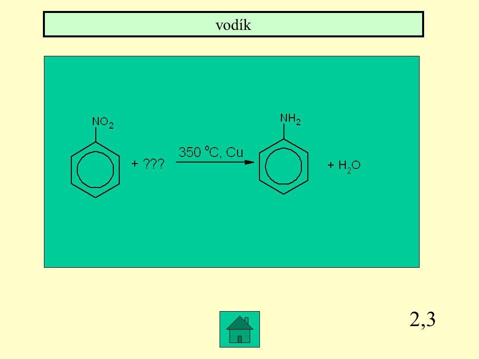 2,2 2-methylpropan-2-ol