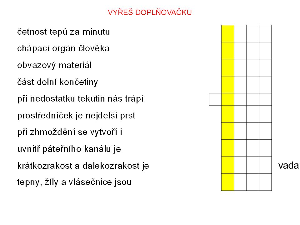 Zdroj: http://www.mamaaja.cz/ActiveWeb/Article/1531/prvni_pomoc_pri_krva.html